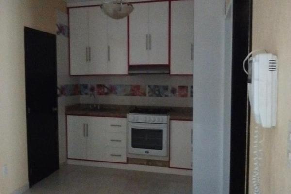 Foto de casa en renta en  , paraíso coatzacoalcos, coatzacoalcos, veracruz de ignacio de la llave, 11846112 No. 05