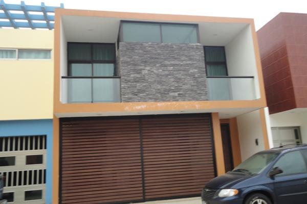 Casa en para so coatzacoalcos en renta en id 3004251 for Casas en renta coatzacoalcos