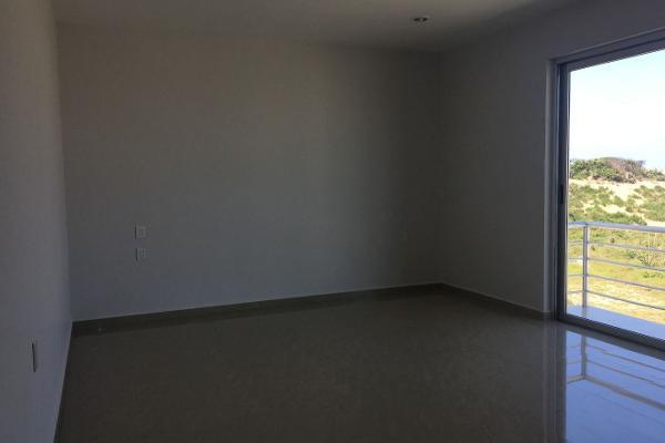 Foto de departamento en venta en  , paraíso coatzacoalcos, coatzacoalcos, veracruz de ignacio de la llave, 3025675 No. 02