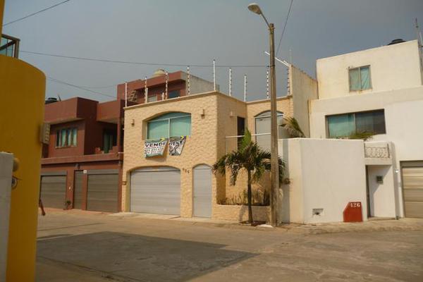 Foto de casa en renta en  , paraíso coatzacoalcos, coatzacoalcos, veracruz de ignacio de la llave, 7068194 No. 03