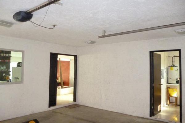 Foto de casa en renta en  , paraíso coatzacoalcos, coatzacoalcos, veracruz de ignacio de la llave, 7068194 No. 04