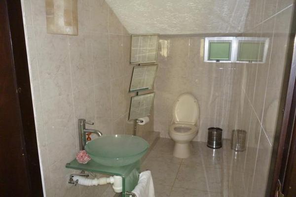 Foto de casa en renta en  , paraíso coatzacoalcos, coatzacoalcos, veracruz de ignacio de la llave, 7068194 No. 06
