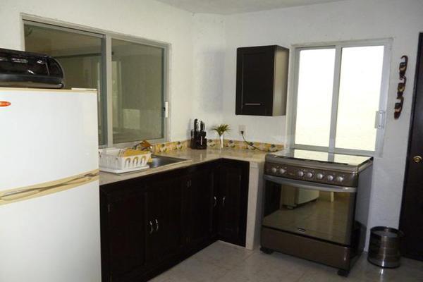 Foto de casa en renta en  , paraíso coatzacoalcos, coatzacoalcos, veracruz de ignacio de la llave, 7068194 No. 07