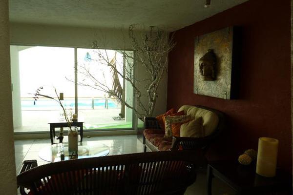 Foto de casa en renta en  , paraíso coatzacoalcos, coatzacoalcos, veracruz de ignacio de la llave, 7068194 No. 08