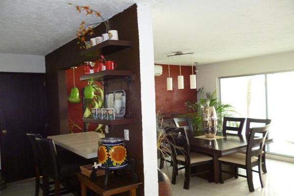 Foto de casa en renta en  , paraíso coatzacoalcos, coatzacoalcos, veracruz de ignacio de la llave, 7068194 No. 09