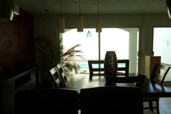 Foto de casa en renta en  , paraíso coatzacoalcos, coatzacoalcos, veracruz de ignacio de la llave, 7068194 No. 10
