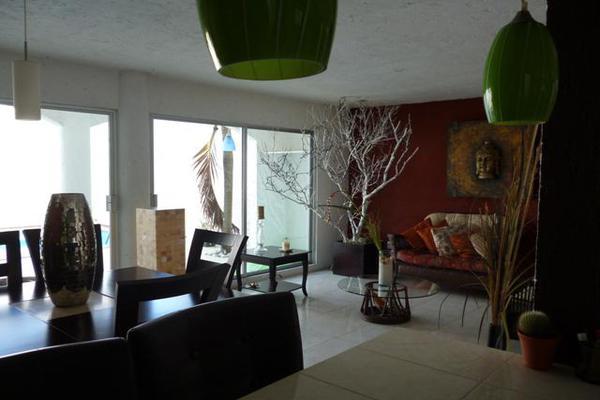 Foto de casa en renta en  , paraíso coatzacoalcos, coatzacoalcos, veracruz de ignacio de la llave, 7068194 No. 11