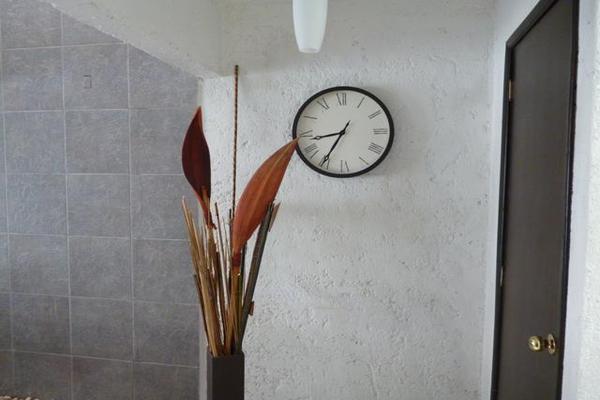 Foto de casa en renta en  , paraíso coatzacoalcos, coatzacoalcos, veracruz de ignacio de la llave, 7068194 No. 12