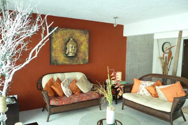 Foto de casa en renta en  , paraíso coatzacoalcos, coatzacoalcos, veracruz de ignacio de la llave, 7068194 No. 13