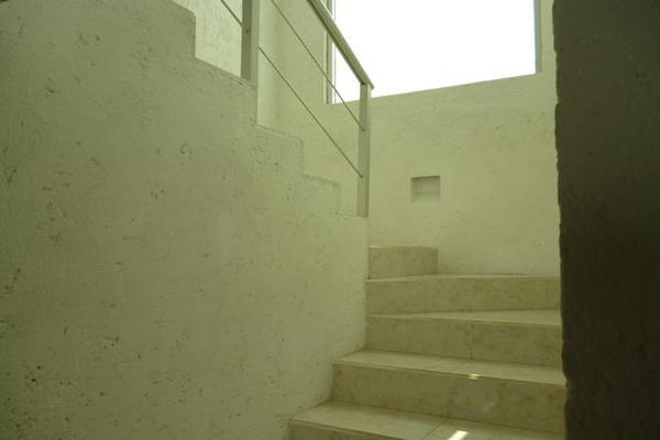 Foto de casa en renta en  , paraíso coatzacoalcos, coatzacoalcos, veracruz de ignacio de la llave, 7068194 No. 14