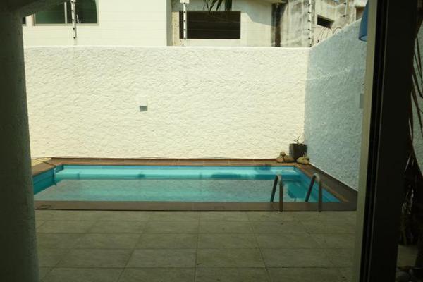 Foto de casa en renta en  , paraíso coatzacoalcos, coatzacoalcos, veracruz de ignacio de la llave, 7068194 No. 15