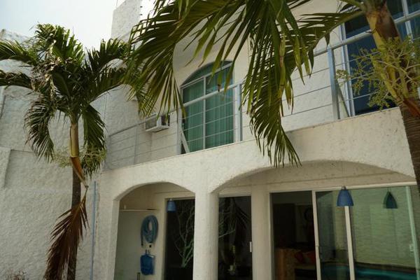 Foto de casa en renta en  , paraíso coatzacoalcos, coatzacoalcos, veracruz de ignacio de la llave, 7068194 No. 17
