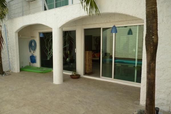 Foto de casa en renta en  , paraíso coatzacoalcos, coatzacoalcos, veracruz de ignacio de la llave, 7068194 No. 18