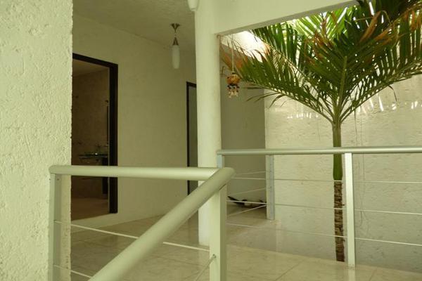 Foto de casa en renta en  , paraíso coatzacoalcos, coatzacoalcos, veracruz de ignacio de la llave, 7068194 No. 19