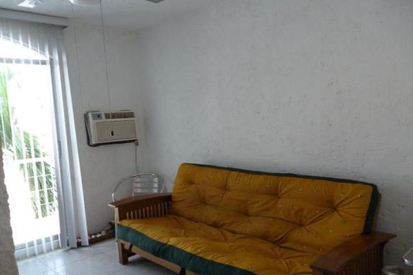 Foto de casa en renta en  , paraíso coatzacoalcos, coatzacoalcos, veracruz de ignacio de la llave, 7068194 No. 21