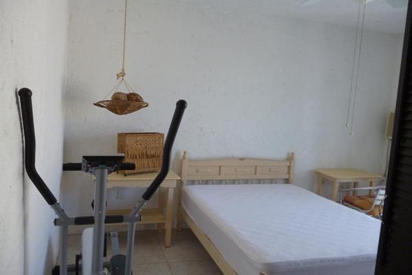 Foto de casa en renta en  , paraíso coatzacoalcos, coatzacoalcos, veracruz de ignacio de la llave, 7068194 No. 22