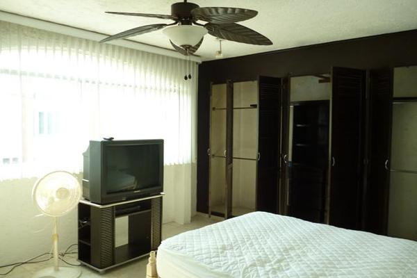 Foto de casa en renta en  , paraíso coatzacoalcos, coatzacoalcos, veracruz de ignacio de la llave, 7068194 No. 23