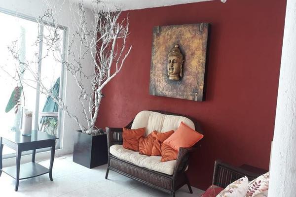 Foto de casa en venta en  , paraíso coatzacoalcos, coatzacoalcos, veracruz de ignacio de la llave, 8068716 No. 04