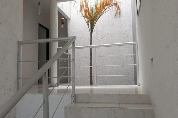 Foto de casa en venta en  , paraíso coatzacoalcos, coatzacoalcos, veracruz de ignacio de la llave, 8068716 No. 07