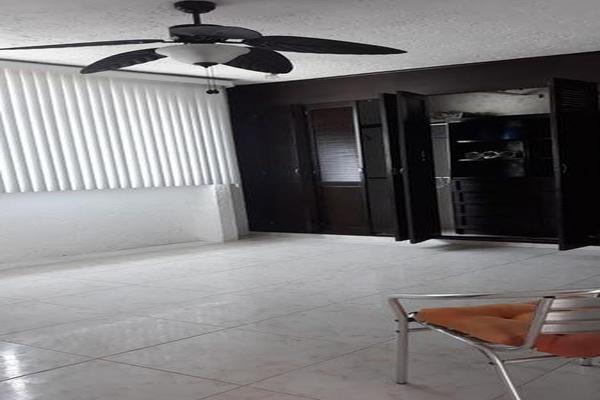 Foto de casa en venta en  , paraíso coatzacoalcos, coatzacoalcos, veracruz de ignacio de la llave, 8068716 No. 08