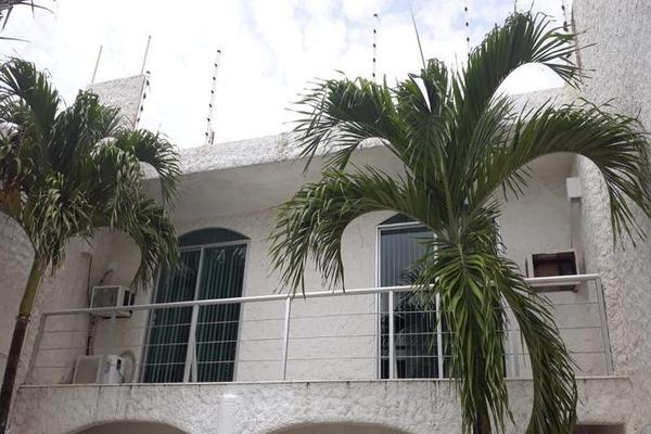 Foto de casa en venta en  , paraíso coatzacoalcos, coatzacoalcos, veracruz de ignacio de la llave, 8068716 No. 11