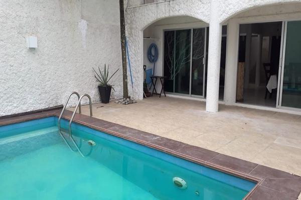 Foto de casa en venta en  , paraíso coatzacoalcos, coatzacoalcos, veracruz de ignacio de la llave, 8068716 No. 12