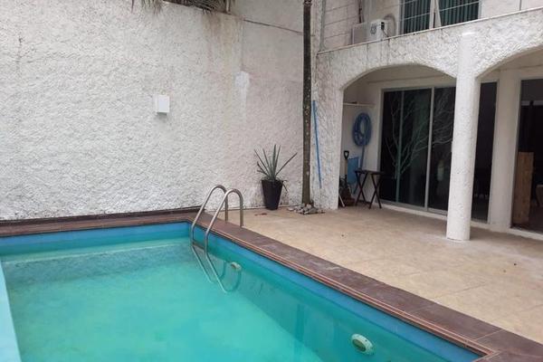 Foto de casa en venta en  , paraíso coatzacoalcos, coatzacoalcos, veracruz de ignacio de la llave, 8068716 No. 13