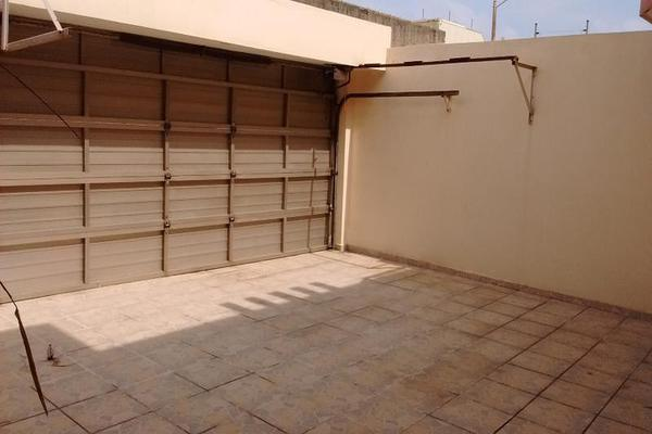 Foto de casa en renta en  , paraíso coatzacoalcos, coatzacoalcos, veracruz de ignacio de la llave, 8071356 No. 02