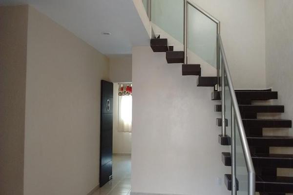 Foto de casa en renta en  , paraíso coatzacoalcos, coatzacoalcos, veracruz de ignacio de la llave, 8071356 No. 03