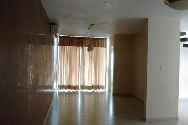 Foto de casa en renta en  , paraíso coatzacoalcos, coatzacoalcos, veracruz de ignacio de la llave, 8071356 No. 04