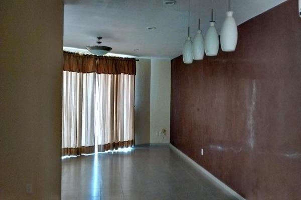 Foto de casa en renta en  , paraíso coatzacoalcos, coatzacoalcos, veracruz de ignacio de la llave, 8071356 No. 05