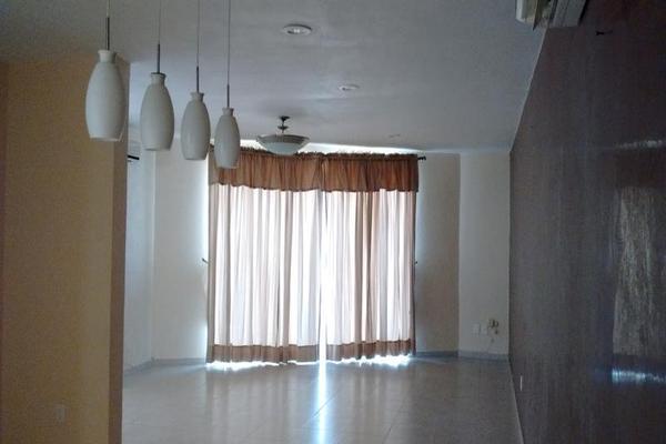 Foto de casa en renta en  , paraíso coatzacoalcos, coatzacoalcos, veracruz de ignacio de la llave, 8071356 No. 06