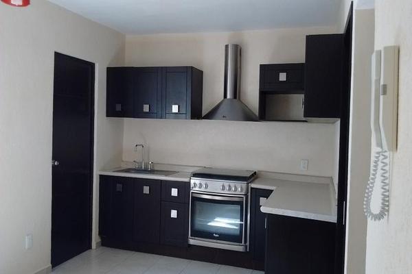 Foto de casa en renta en  , paraíso coatzacoalcos, coatzacoalcos, veracruz de ignacio de la llave, 8071356 No. 07