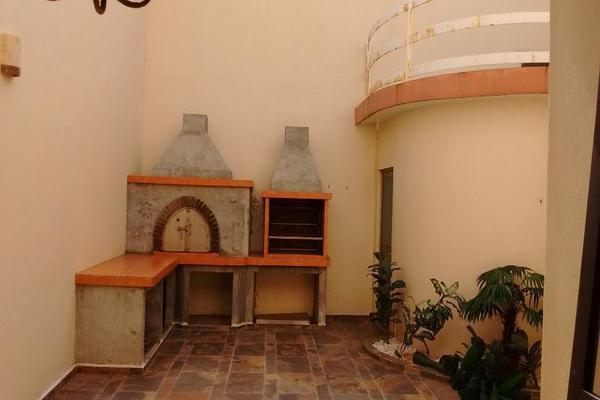 Foto de casa en renta en  , paraíso coatzacoalcos, coatzacoalcos, veracruz de ignacio de la llave, 8071356 No. 08
