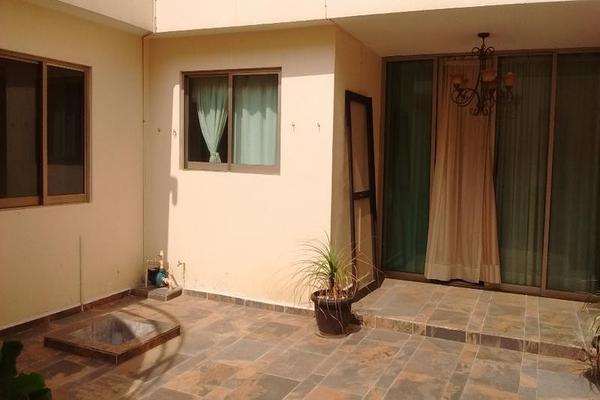 Foto de casa en renta en  , paraíso coatzacoalcos, coatzacoalcos, veracruz de ignacio de la llave, 8071356 No. 09