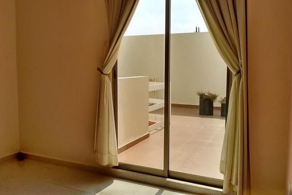 Foto de casa en renta en  , paraíso coatzacoalcos, coatzacoalcos, veracruz de ignacio de la llave, 8071356 No. 10