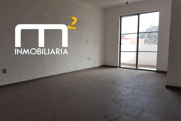 Foto de bodega en venta en  , paraíso, córdoba, veracruz de ignacio de la llave, 13264268 No. 07