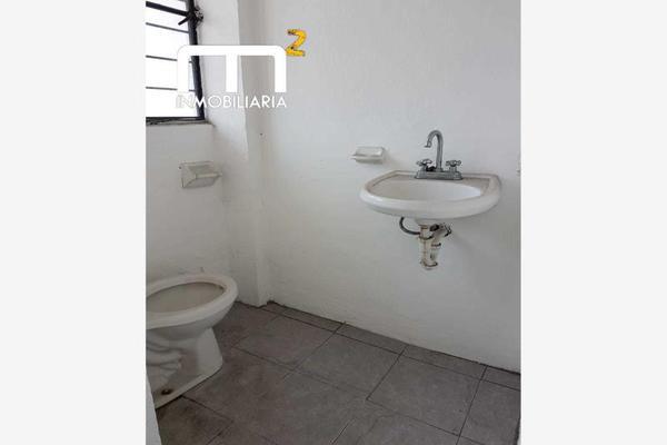 Foto de bodega en venta en  , paraíso, córdoba, veracruz de ignacio de la llave, 13264268 No. 10