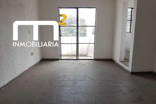Foto de bodega en venta en  , paraíso, córdoba, veracruz de ignacio de la llave, 13264268 No. 11