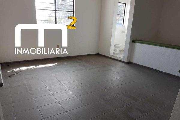 Foto de bodega en venta en  , paraíso, córdoba, veracruz de ignacio de la llave, 13264268 No. 12