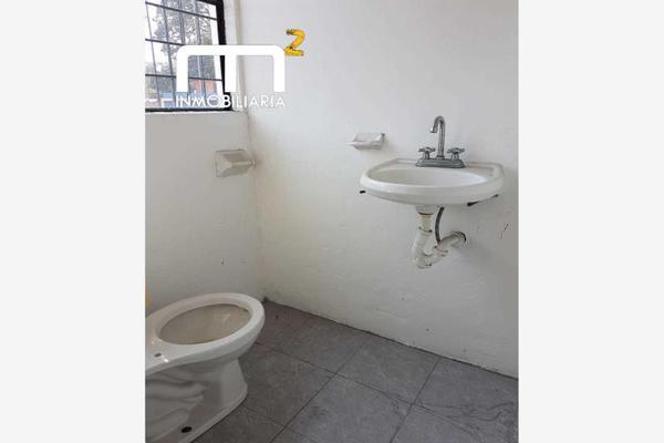Foto de bodega en venta en  , paraíso, córdoba, veracruz de ignacio de la llave, 13264268 No. 13