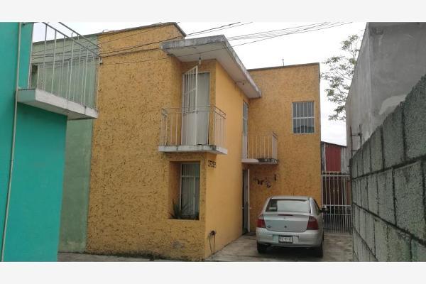 Foto de casa en venta en  , para?so, c?rdoba, veracruz de ignacio de la llave, 3031928 No. 07