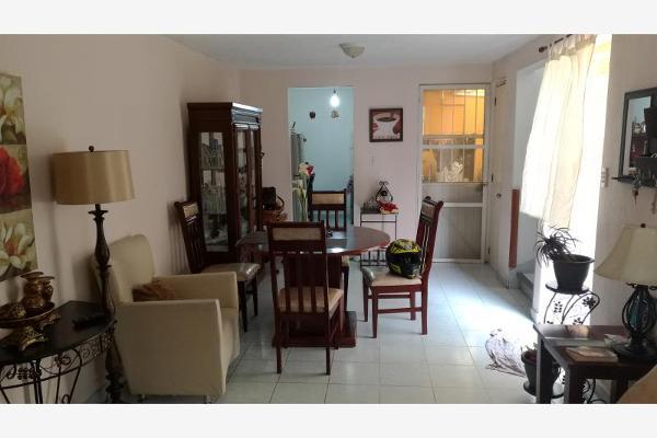Foto de casa en venta en  , paraíso, córdoba, veracruz de ignacio de la llave, 3031928 No. 11