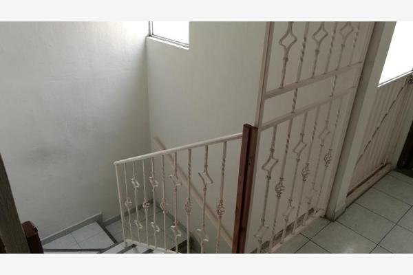 Foto de casa en venta en  , para?so, c?rdoba, veracruz de ignacio de la llave, 3031928 No. 12