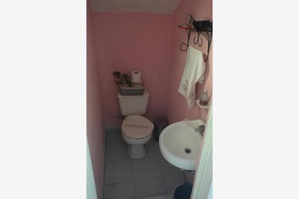 Foto de casa en venta en  , paraíso, córdoba, veracruz de ignacio de la llave, 3031928 No. 14