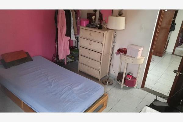 Foto de casa en venta en  , paraíso, córdoba, veracruz de ignacio de la llave, 3031928 No. 17