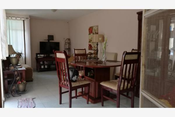 Foto de casa en venta en  , paraíso, córdoba, veracruz de ignacio de la llave, 3031928 No. 18
