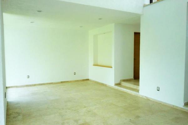 Foto de casa en venta en paraiso country club 117, paraíso country club, emiliano zapata, morelos, 2690157 No. 04