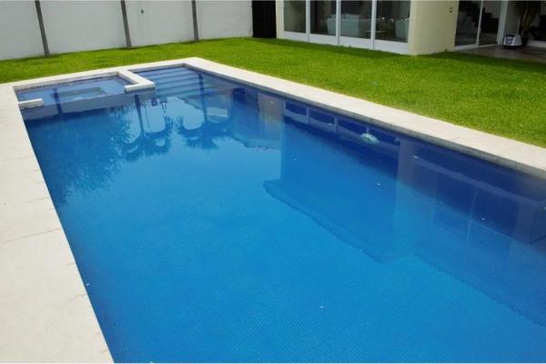 Foto de casa en venta en paraiso country club 177, paraíso country club, emiliano zapata, morelos, 3421484 No. 03