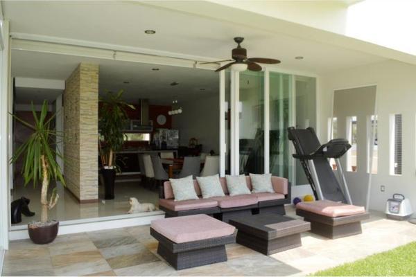 Foto de casa en venta en paraiso country club 177, paraíso country club, emiliano zapata, morelos, 3421484 No. 06